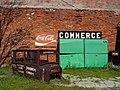 Commerce, Oklahoma 07.jpg
