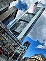 Commerzbank Building (3752853231).jpg
