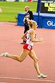 Commonwealth Games 2014 - Athletics Day 4 (14615050317).jpg