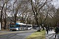 Community Transit buses at UW.jpg
