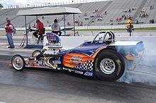 Drag racing - Wikipedia
