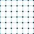Complex polygon i-4-2.png