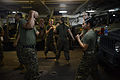 Composite Training Unit Exercise (COMPTUEX) 131210-N-BD629-153.jpg