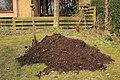 Compost-heap.jpg