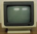Computer-photo-Micro Term Inc-(Micro Term-ERGO-201).png