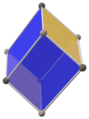 Concertina tesseract cell; rhombic prism, lower.png