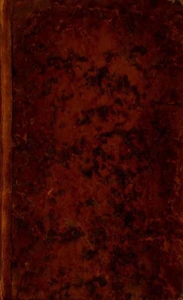 File:Condillac - Traité des sensations, 1754, tome II.djvu
