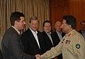 Congressman Devin Nunes meets with President Pervez Musharraf.jpg