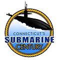Connecticut's Submarine Century (21630960808).jpg