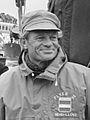 Conny van Rietschoten (1982).jpg