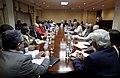 Consejo de Ministros 27022019.jpg