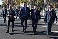 Consejo de Ministros en Barcelona 01.jpg