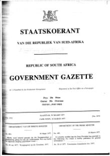 Constitution Amendment Act 1977.djvu