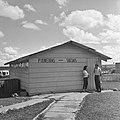 Construção de Brasília 1959-Ambulatório das Pioneiras Sociais-1.jpg