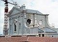 Construcción de la catedral (1988) - 42743222252.jpg