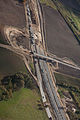 Construction of a freeway in Poland (9441021057).jpg