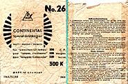 Continental Licht05 Verp