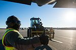 Contingency Response Airmen provide mobility expertise during RF-A 161013-F-QN515-088.jpg