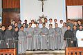 Conventual Franciscans Philippines 2015.jpg