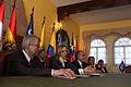 Conversatorio con la Comisión Técnica para Haiti de la UNASUR (5927998318).jpg