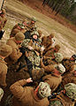 Convoy Security Element weapons training 140305-N-JP566-148.jpg