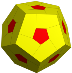 Conway polyhedron wD-flat.png