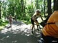 Coon Creek Speed - panoramio.jpg