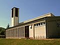 Coppenbrügge Kirche Maria 5.JPG