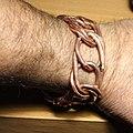 Copper bracelet 02.jpg