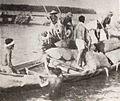 Copra collection, Kami Memperkenalkan Maluku dan Irian Barat, p16.jpg