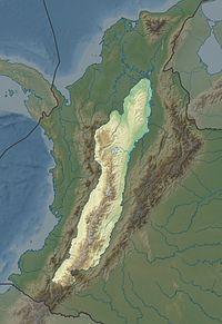 Cordillera Centrale de Colombia.jpg