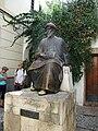 Cordoba-Denkmal von Ben Maimonides.jpg