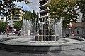 Cordoba Capital - 115 (30621888211).jpg