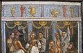 Corego e attore, da casa del poeta tragico a pompei, 9986, 03.JPG