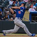 Corey Seager on May 9, 2015.jpg