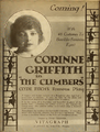 Corinne Griffith The Climbers Film Daily 1919.png