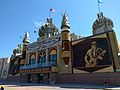 Corn Palace summer 2016 02.jpg