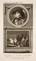 Cornelis-Rogge-Beknopte-historie-der-onlusten-in-de-Nederlanden MG 1073.tif