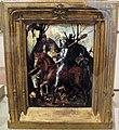 Cornelis van dalem (attr.), cavaliere, la morte il diavolo (da dürer), XVI sec.JPG