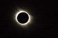 Corona at Totality (182271466).jpg