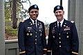 Corps commanders at Lake Tahoe Summit (9566145278).jpg