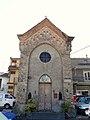 Cosio di Arroscia-chiesa san sebastiano.jpg