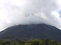 Costa Rica (6109673651).jpg