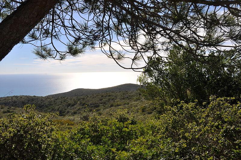 File:Costa del Garraf.JPG