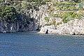 Costiera amalfitana -mix- 2019 by-RaBoe 146.jpg