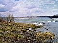 Coteau-du-Lac rapides.jpg