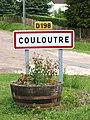 Couloutre-FR-58-panneau d'agglomération-01.jpg