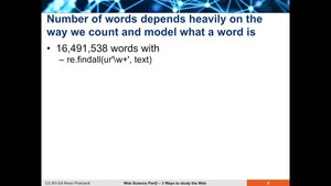 File:Counting-Words-And-Documents.webm