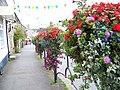 Court Street, Moretonhampstead - geograph.org.uk - 939448.jpg
