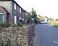 Court at Street, near Lympne - geograph.org.uk - 25565.jpg